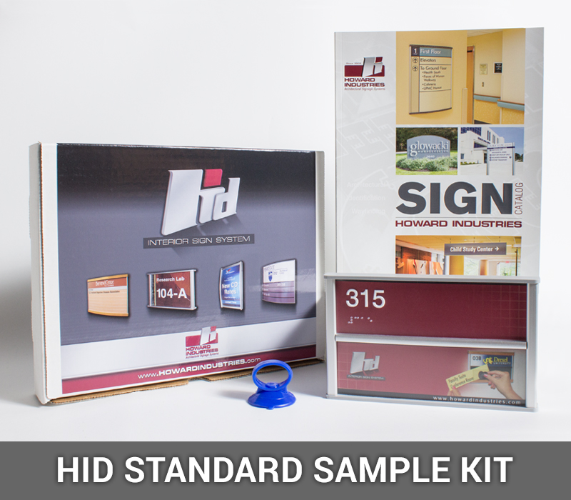 Interior wholesale signage ada compliant signs - Ada interior signage requirements ...